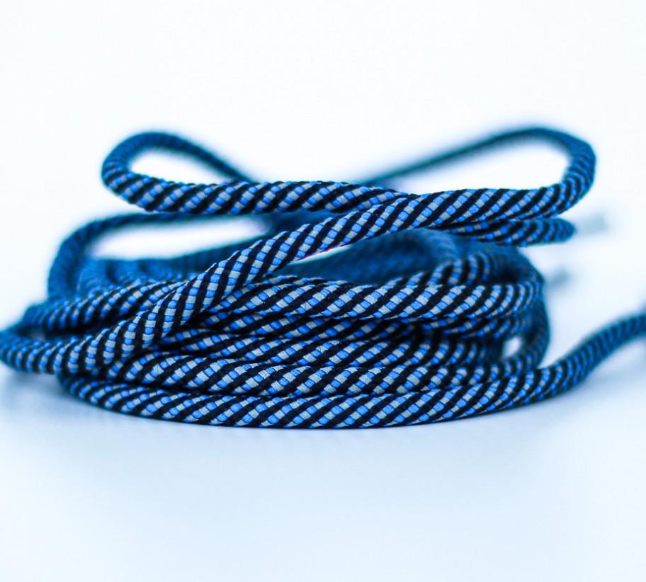 Black:Blue-3m b
