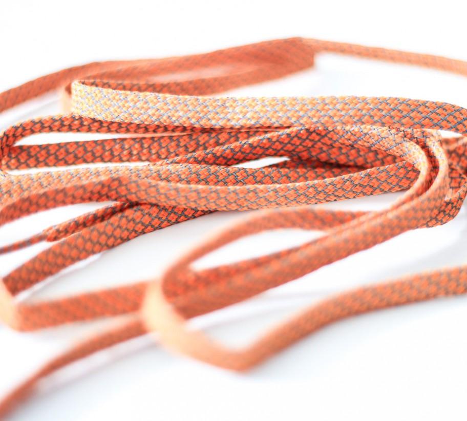 flatlaces-10