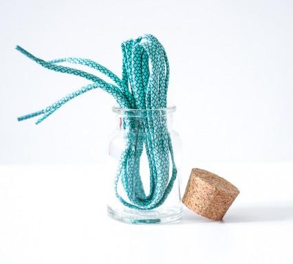 flatlaces-11