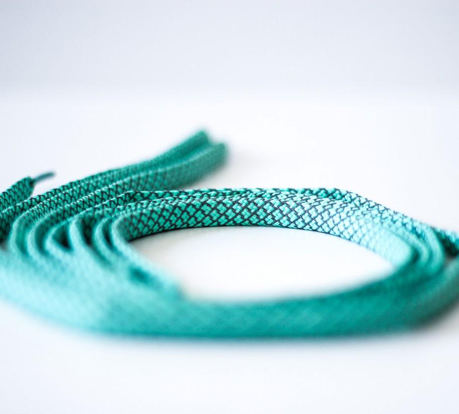 flatlaces-12