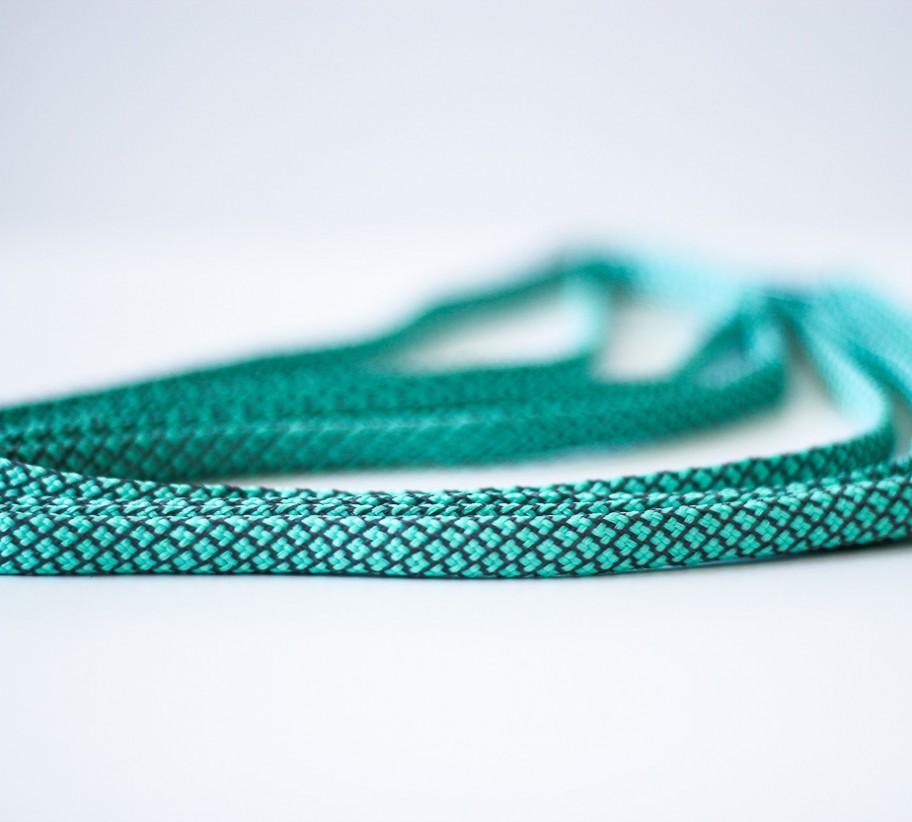 flatlaces-13