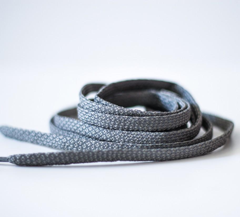 flatlaces-16