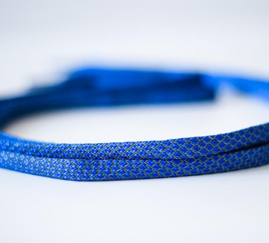 flatlaces-18