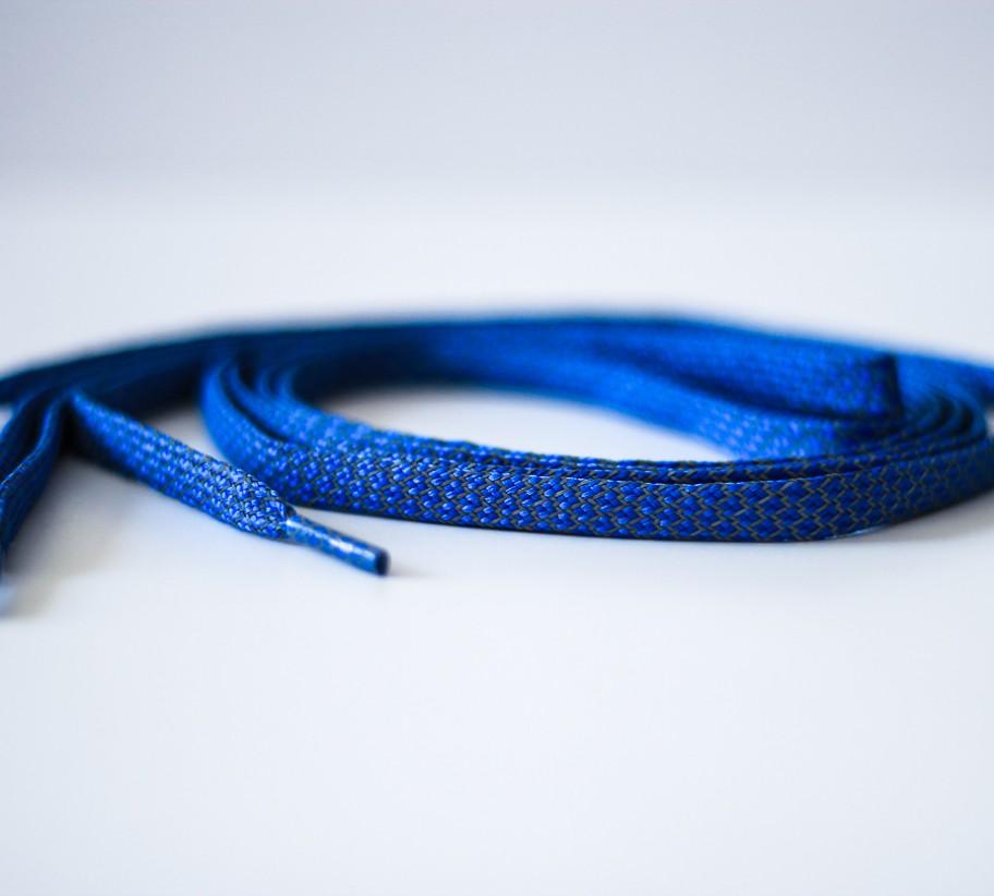 flatlaces-19