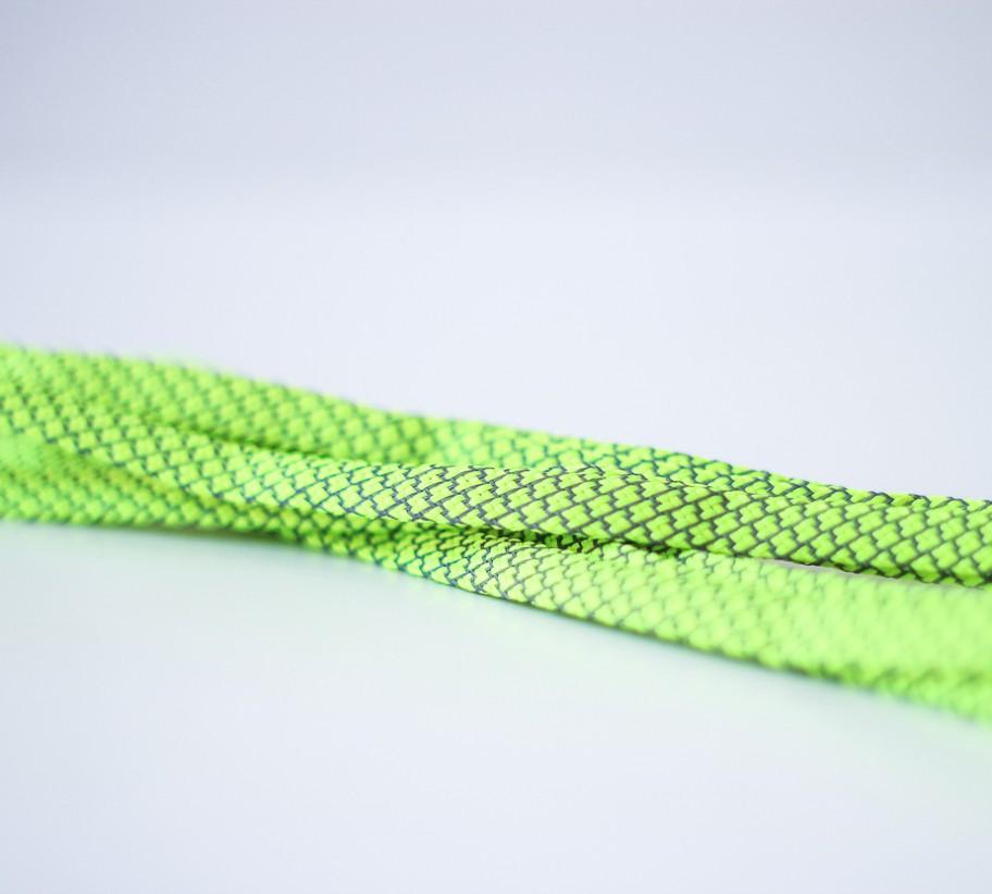 flatlaces-21
