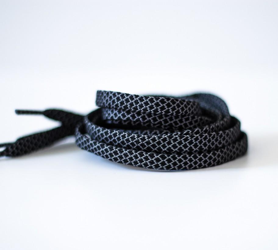 flatlaces-28