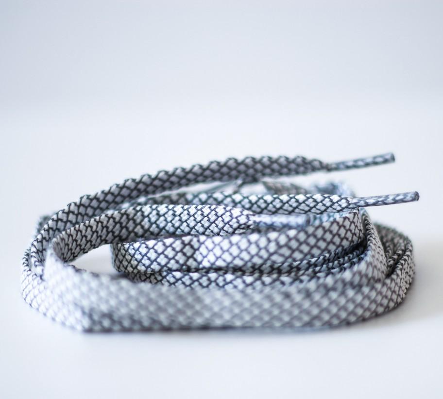 flatlaces-33