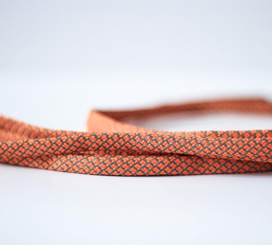 flatlaces-9
