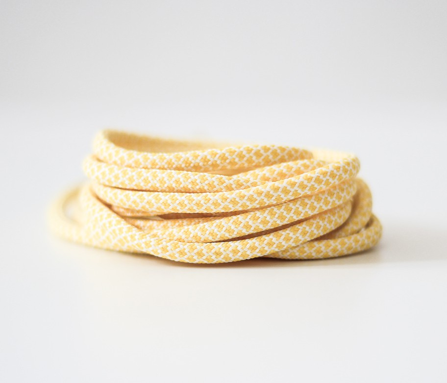 newest_laces-6