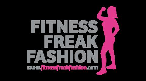 FFF_Logo_Laceito_2015