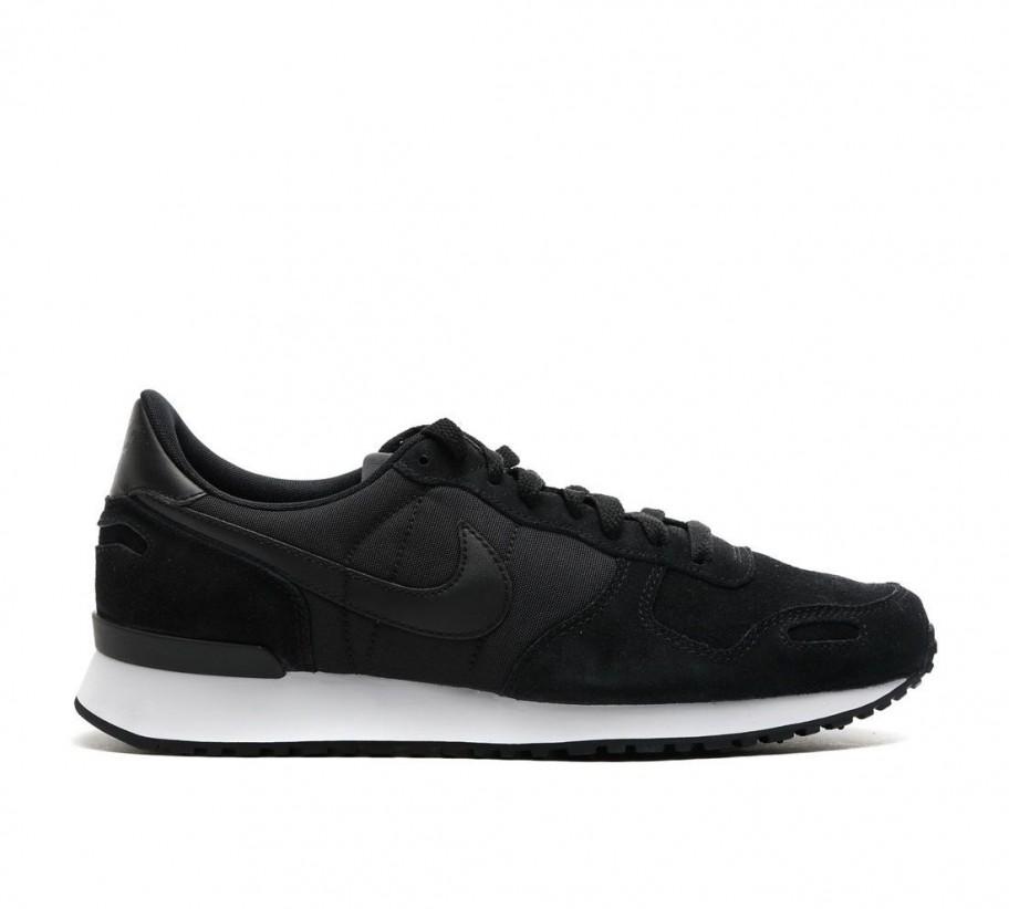 NIKE--Air-Vortex-Leather-Shoe-schwarz-918206-001_3