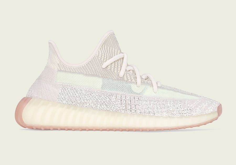 85f623df-adidas-yeezy-boost-350-v2-citrin-non-reflective-fw3042