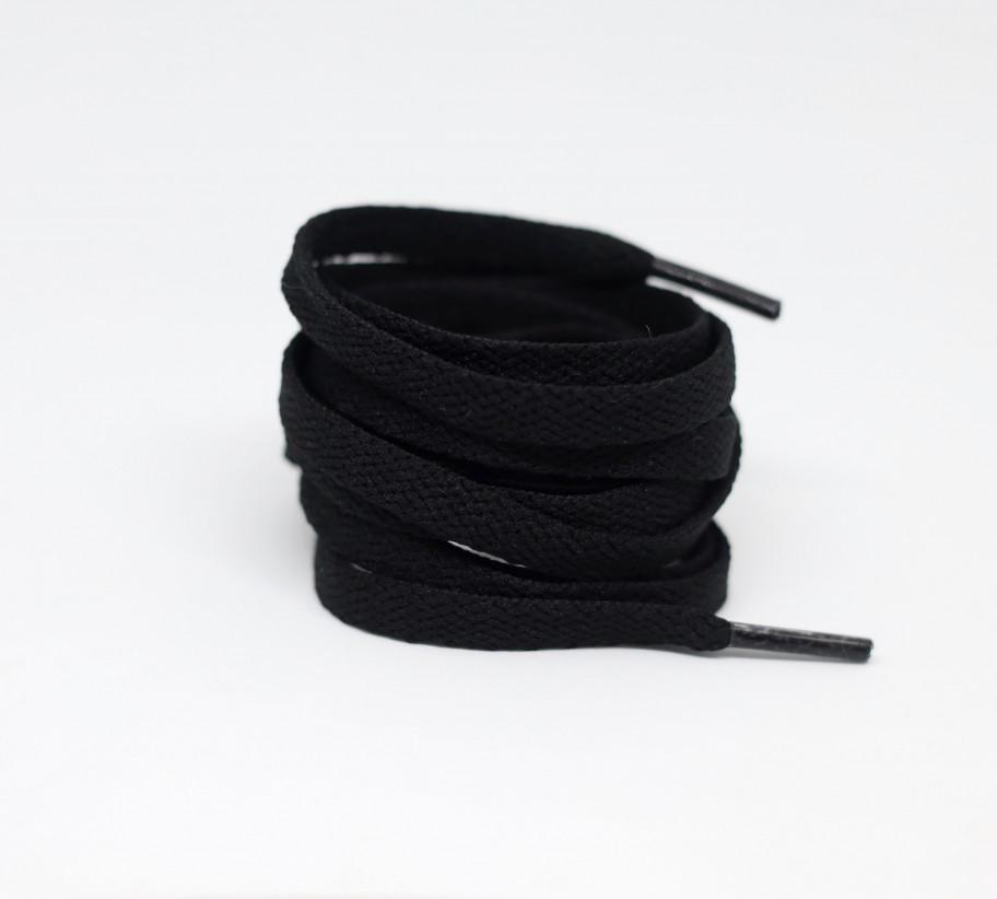 black111