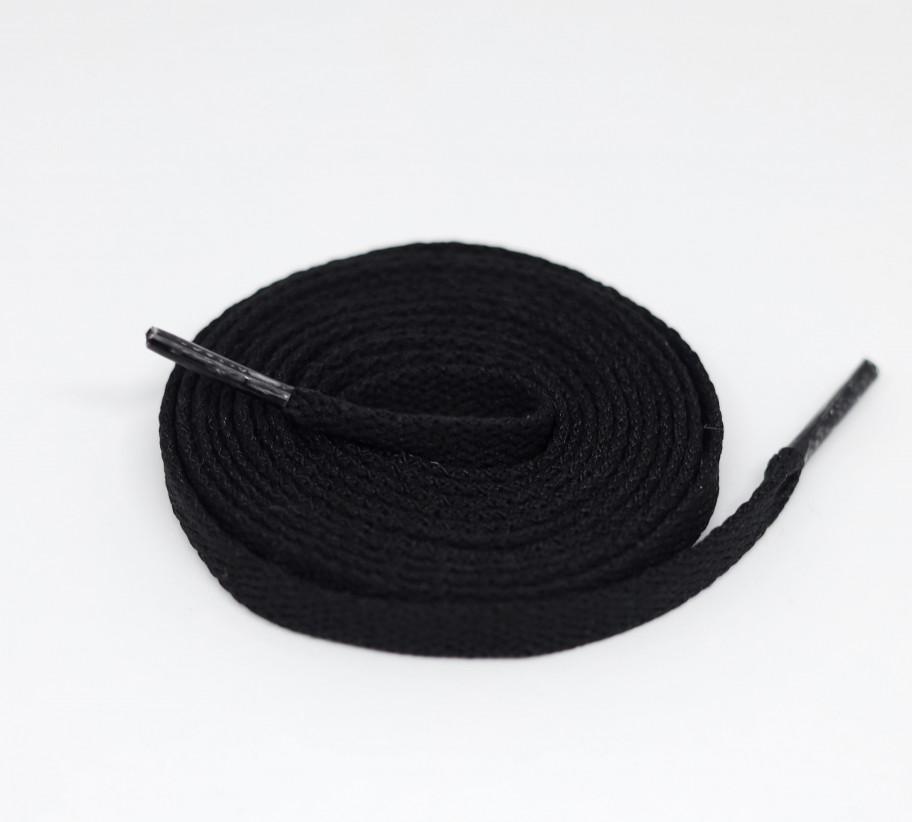 black3333