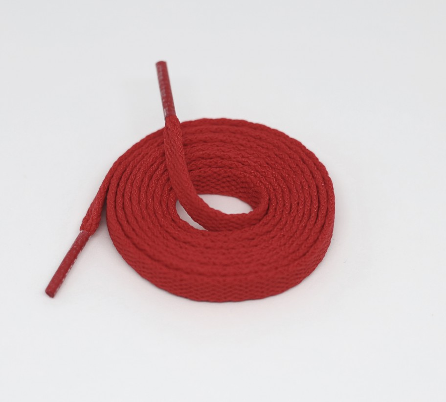 red4444